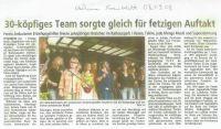 fetzieger_auftact