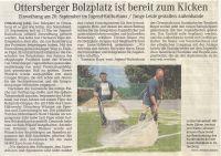 Bolzplatz_WK