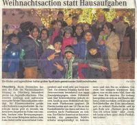 150111Weihnachtsaction