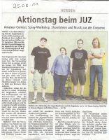 aktionstag_beim_juz